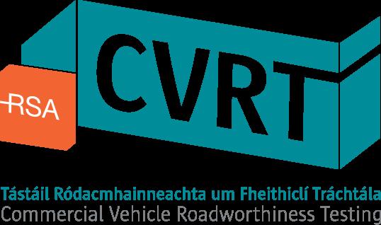 Commercial Vehicle Roadworthiness Testing